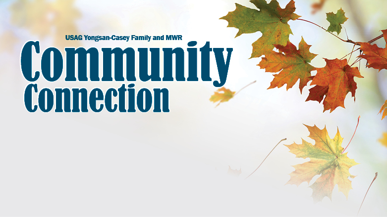 Community Connection October 2018