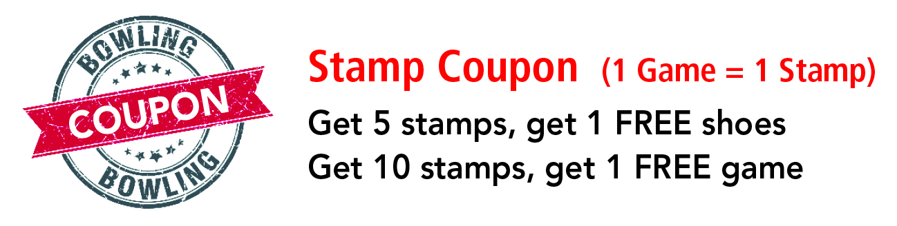 Stamp Coupon.jpg